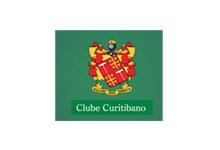 curitibano2