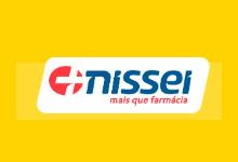 nissei-logo