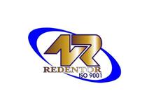 redentor2