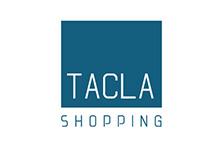 tacla2